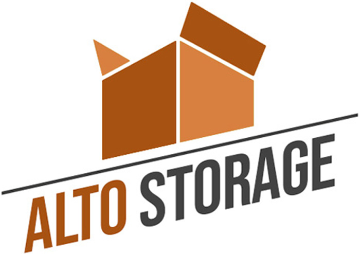 Alto Storage